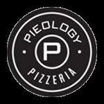 Pieology