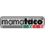 Mamataco